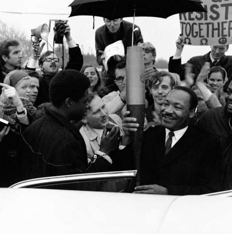 January 15, 1968