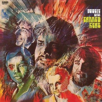 January 22, 1968