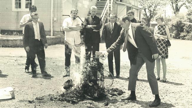 May 17, 1968