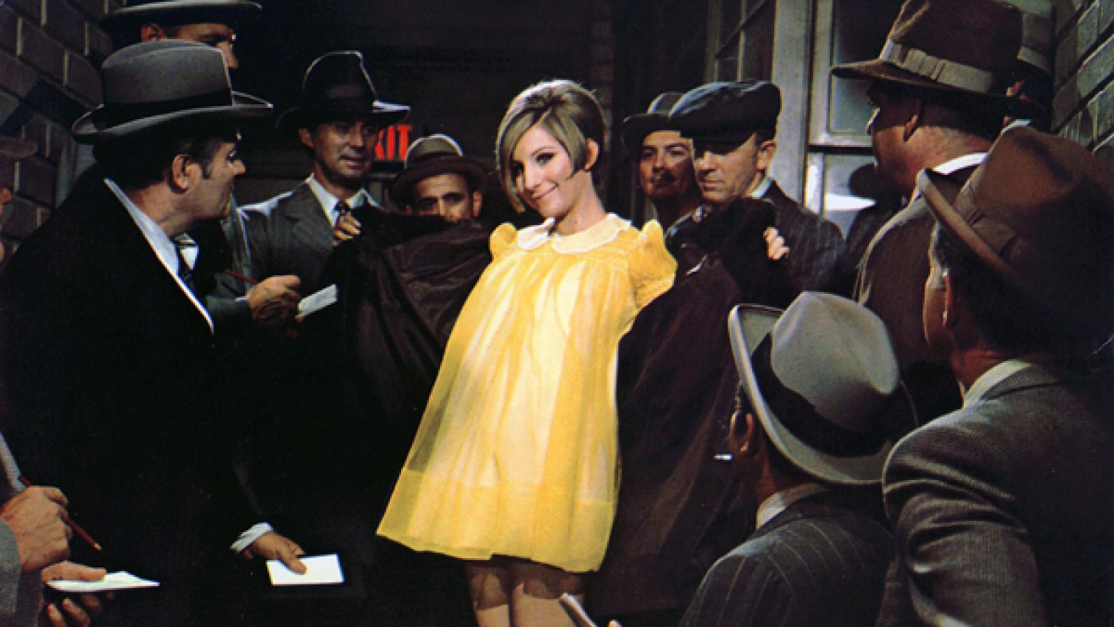 September 18, 1968