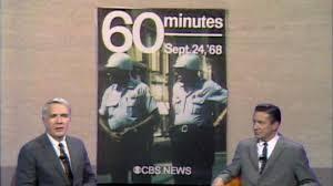 September 24, 1968