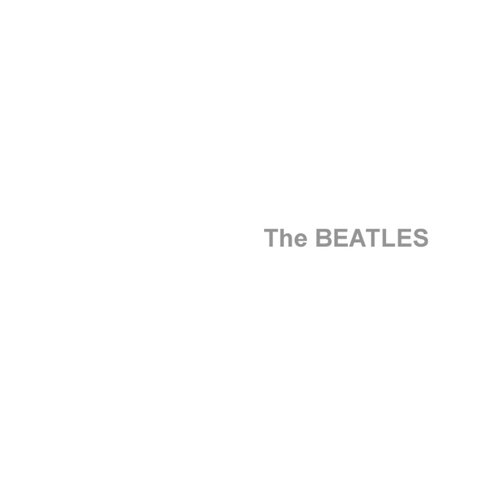 November 22, 1968