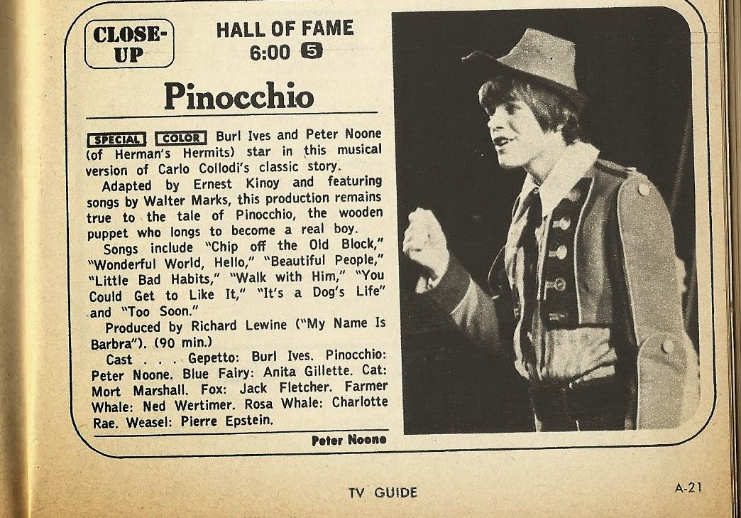 December 8, 1968
