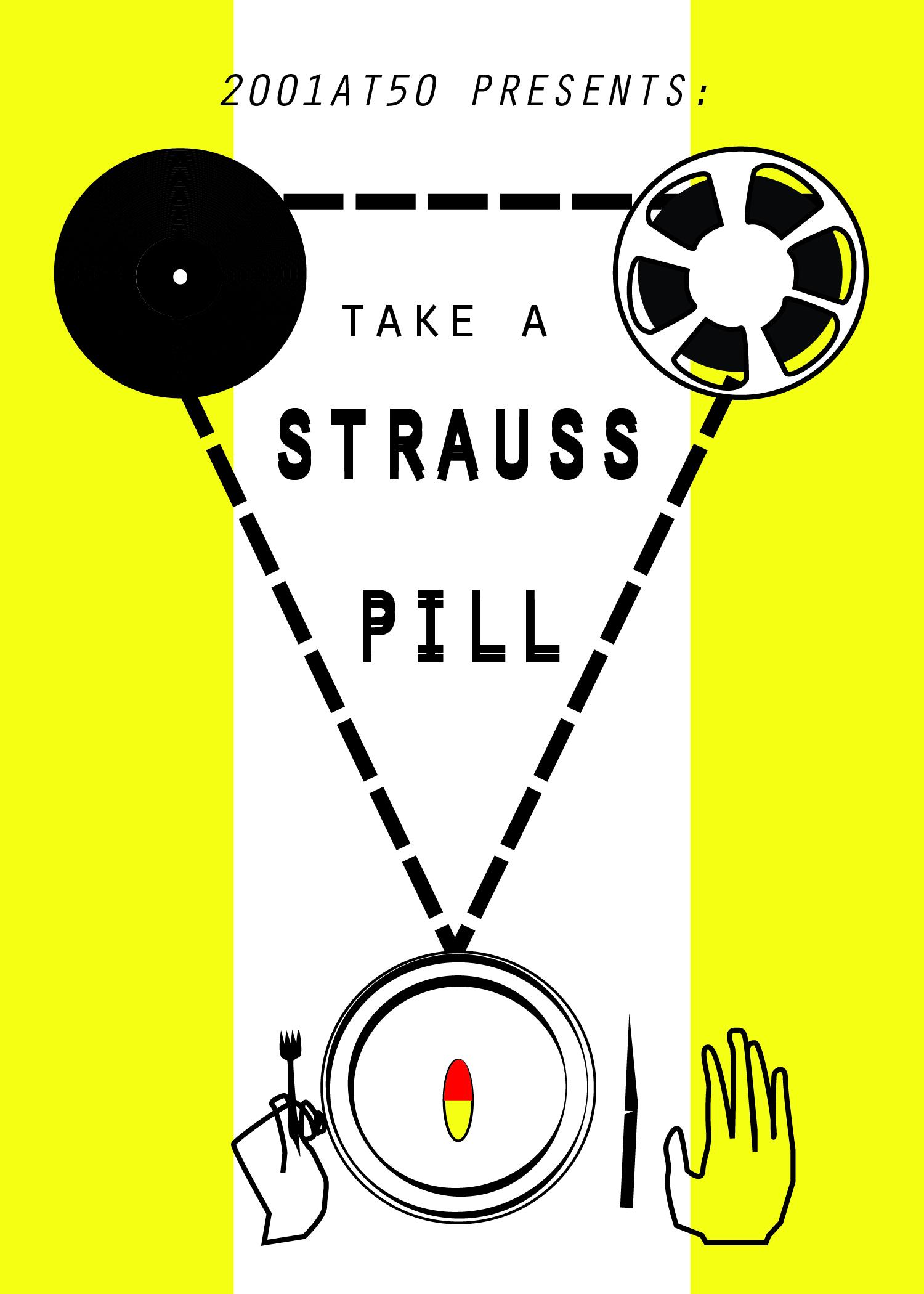 Strauss_FRONT_INSTA.jpg