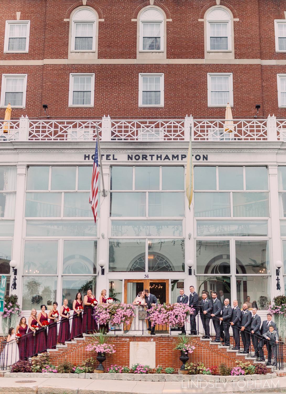 HotelNorthamptonWedding-1-6.jpg