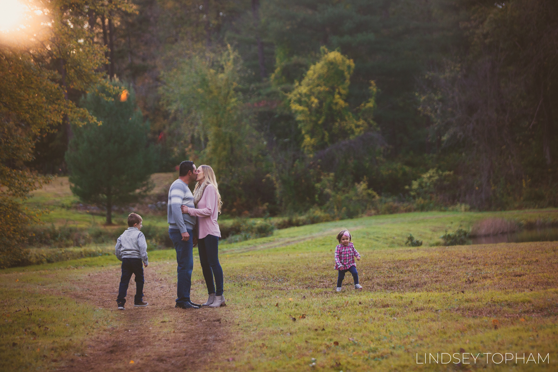 ludlomafamilyphotos-9.jpg