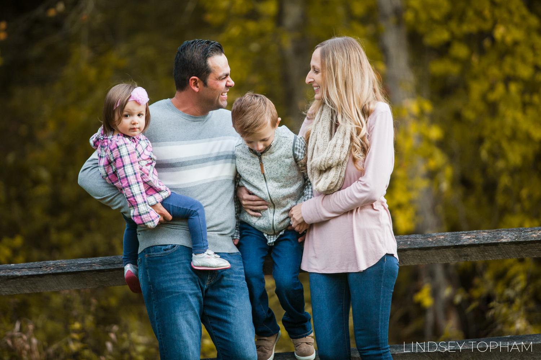 ludlomafamilyphotos-2.jpg