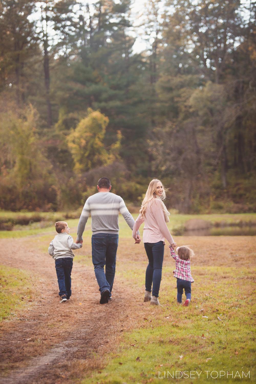 ludlomafamilyphotos-8.jpg