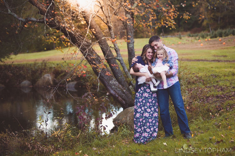 ludlomafamilyphotos-1-4.jpg