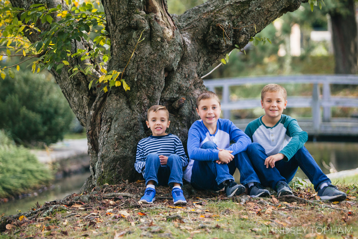 Tis' the season! book your family session today! -