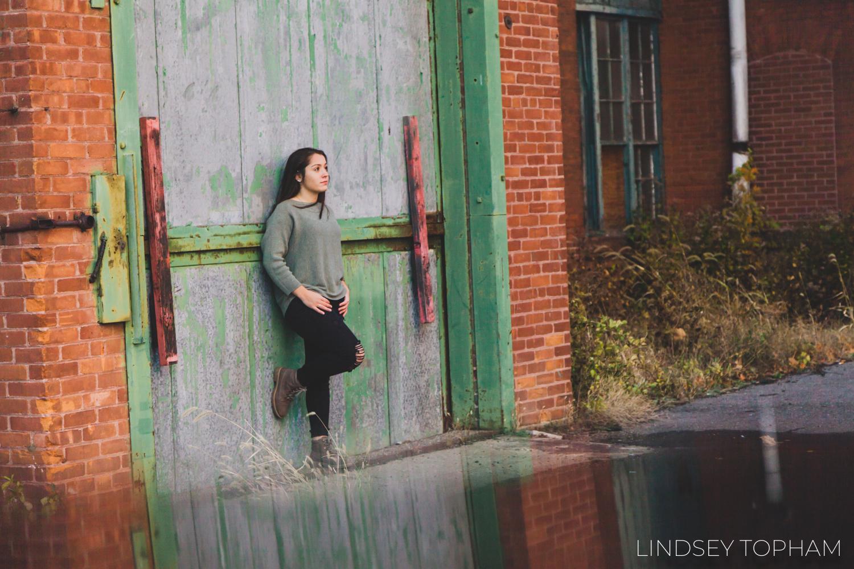 ludlowhighschoolseniorphotos-13.jpg