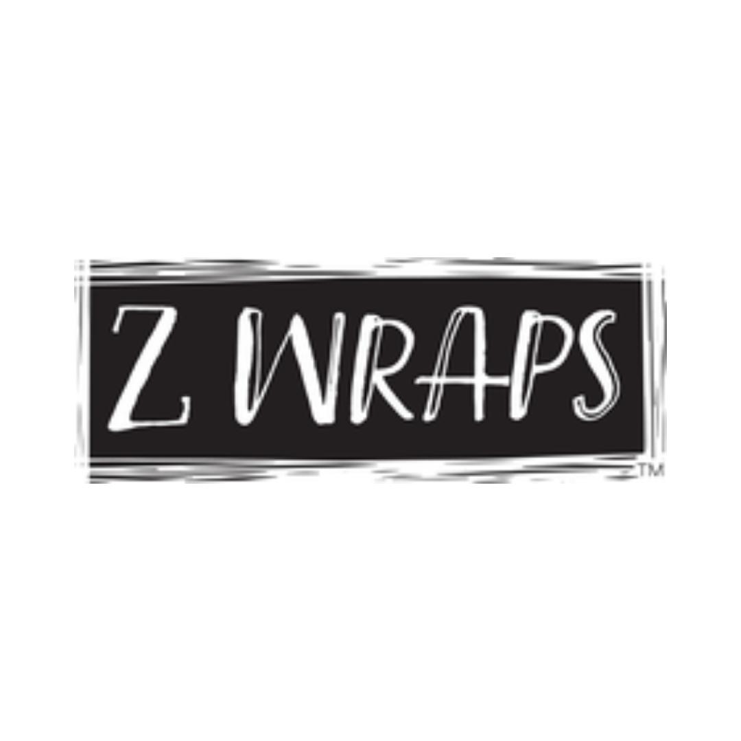 zwraps logo