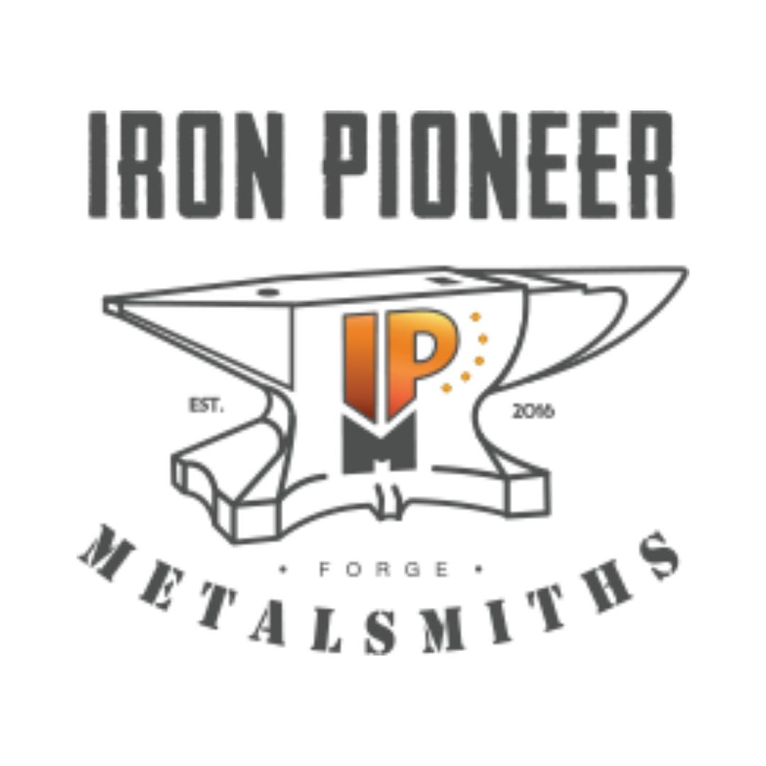 ironpioneermetalsmiths