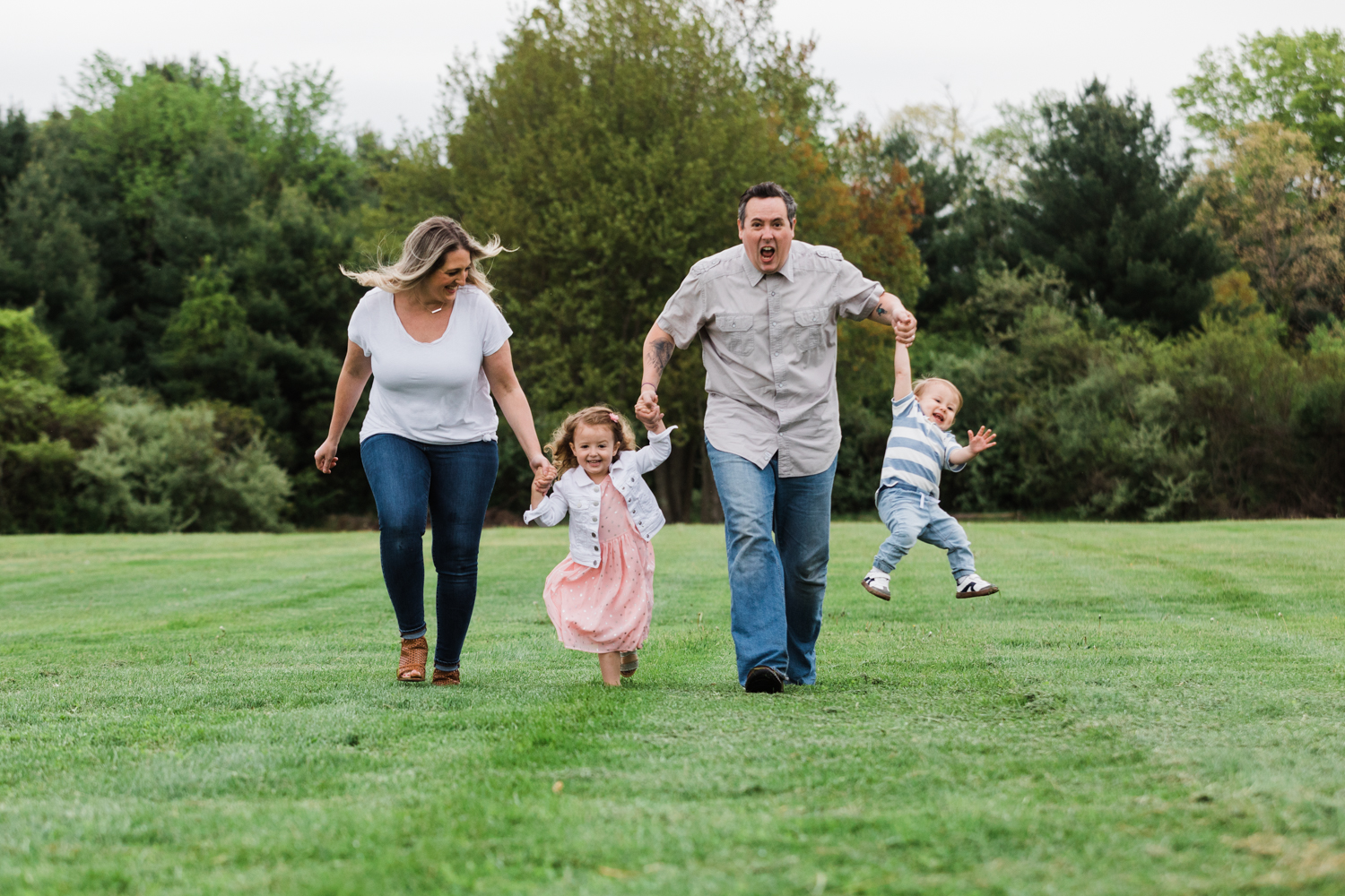 Book your session! - Let me capture the fun!