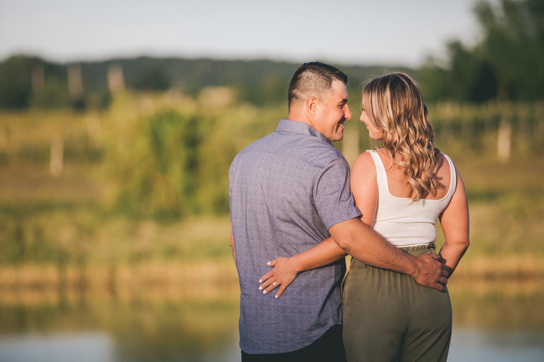 CT wedding photographer-3.jpg