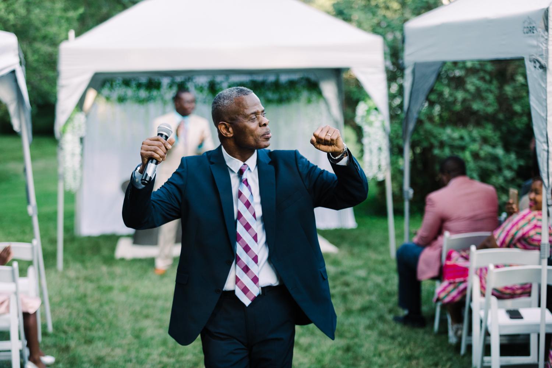 massachusetts wedding photographer-1-7.jpg