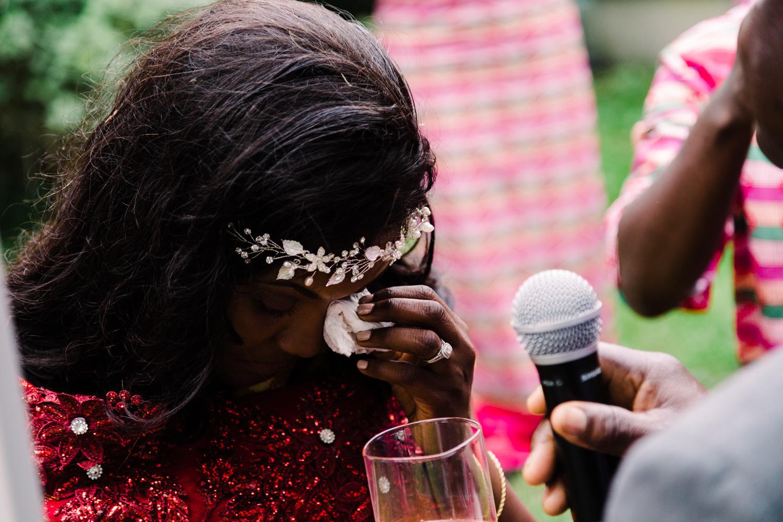 massachusetts wedding photographer-2-6.jpg