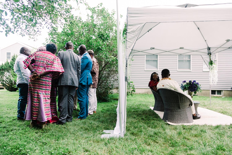 massachusetts wedding photographer-7-2.jpg