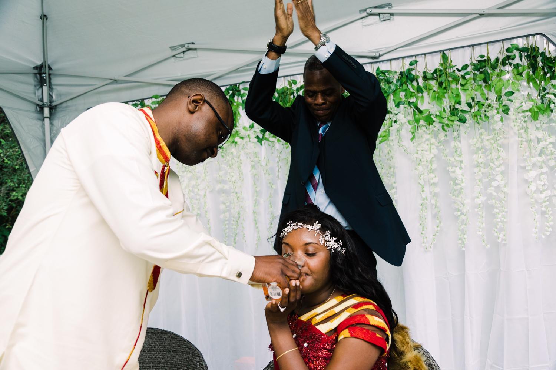 massachusetts wedding photographer-14-2.jpg