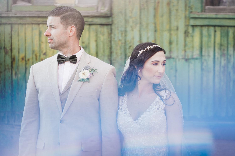 Ludlow Massachusetts Wedding Photographer