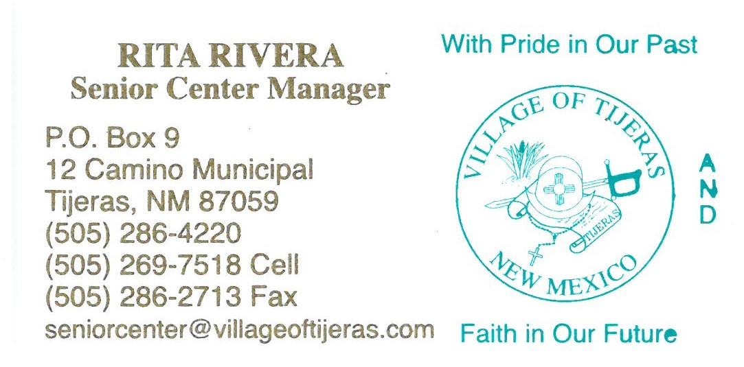 Rita Rivera.jpg