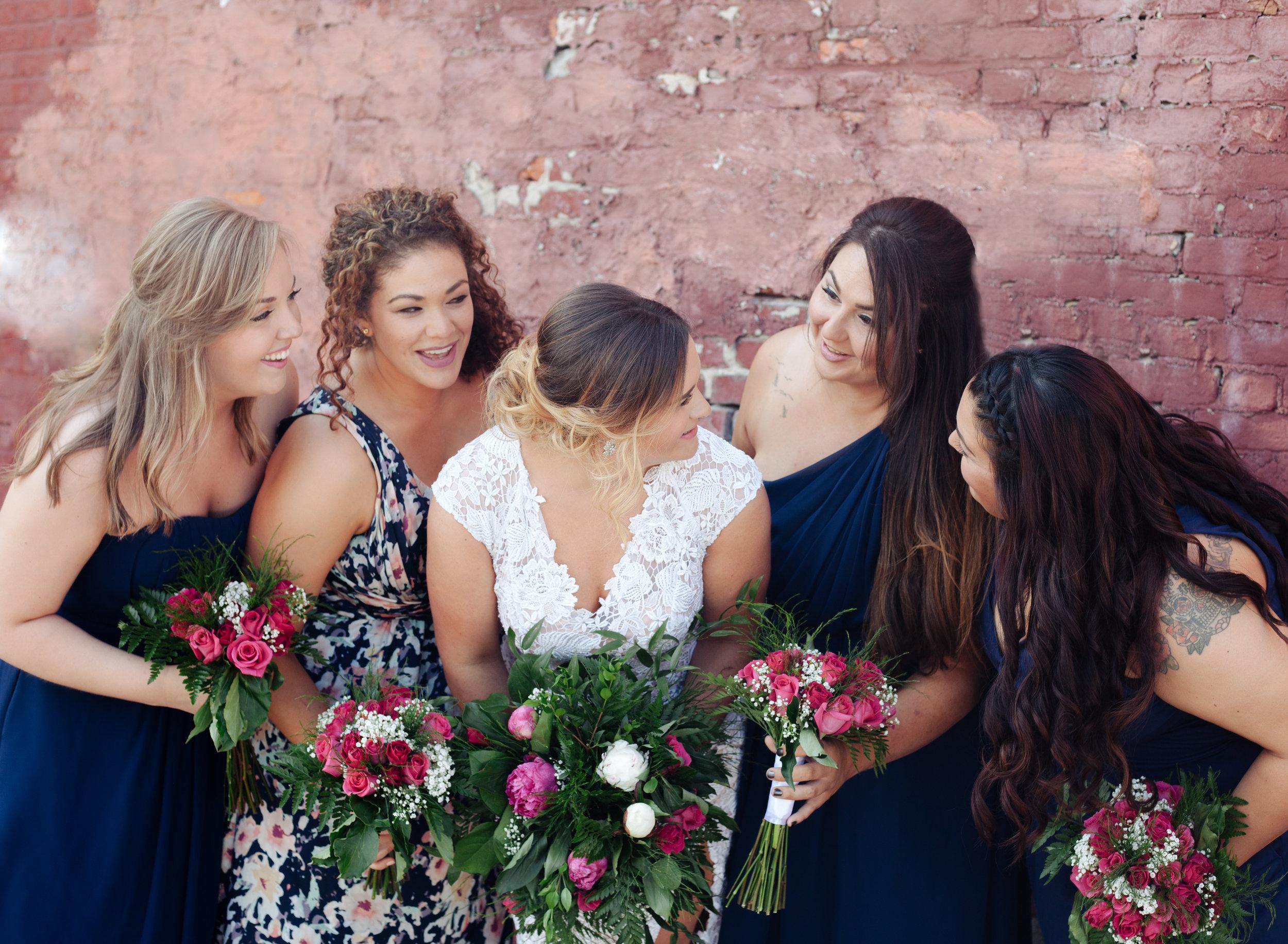 weddingmay2016-1.jpg