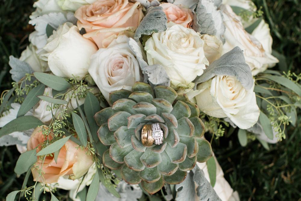 1909_topanga_malibu_wedding_loie_photography_027.jpg