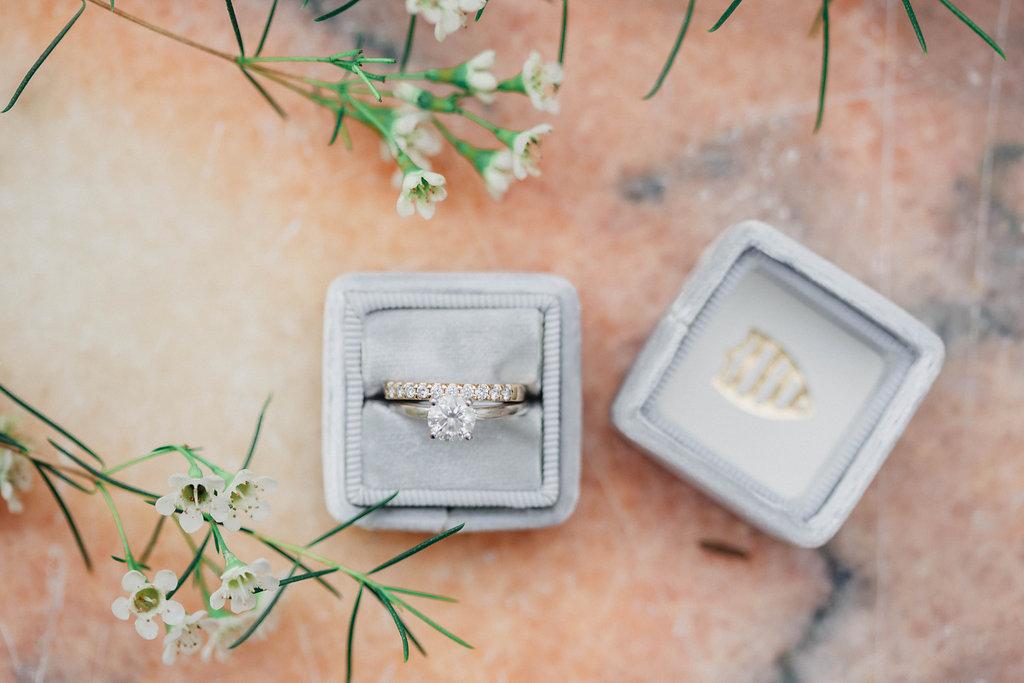 Nicole_Marie_Photography_Luxury_Wedding_Photographer-3.jpg