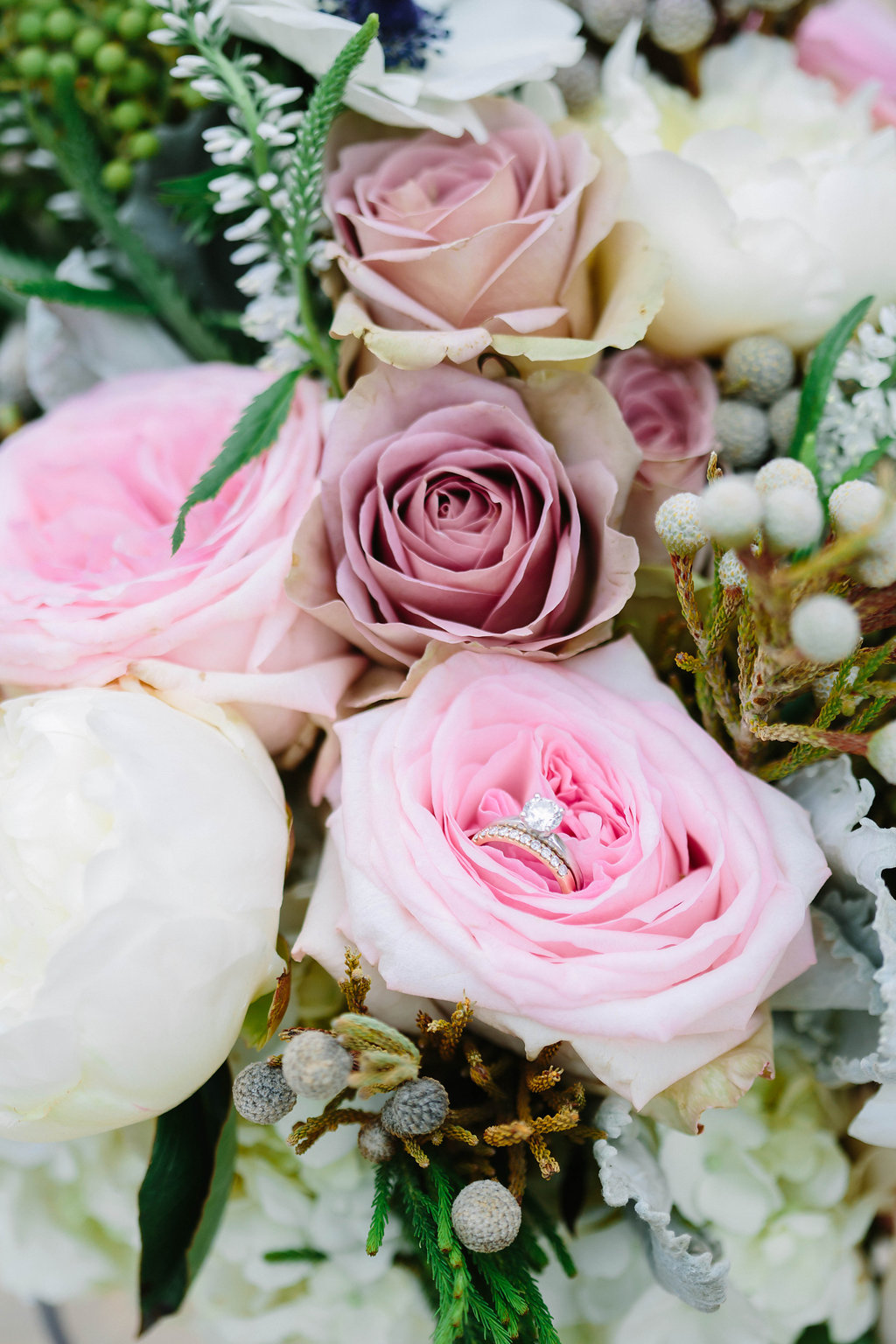 Nicole_Marie_Photography_Luxury_Wedding_Photographer-2.jpg