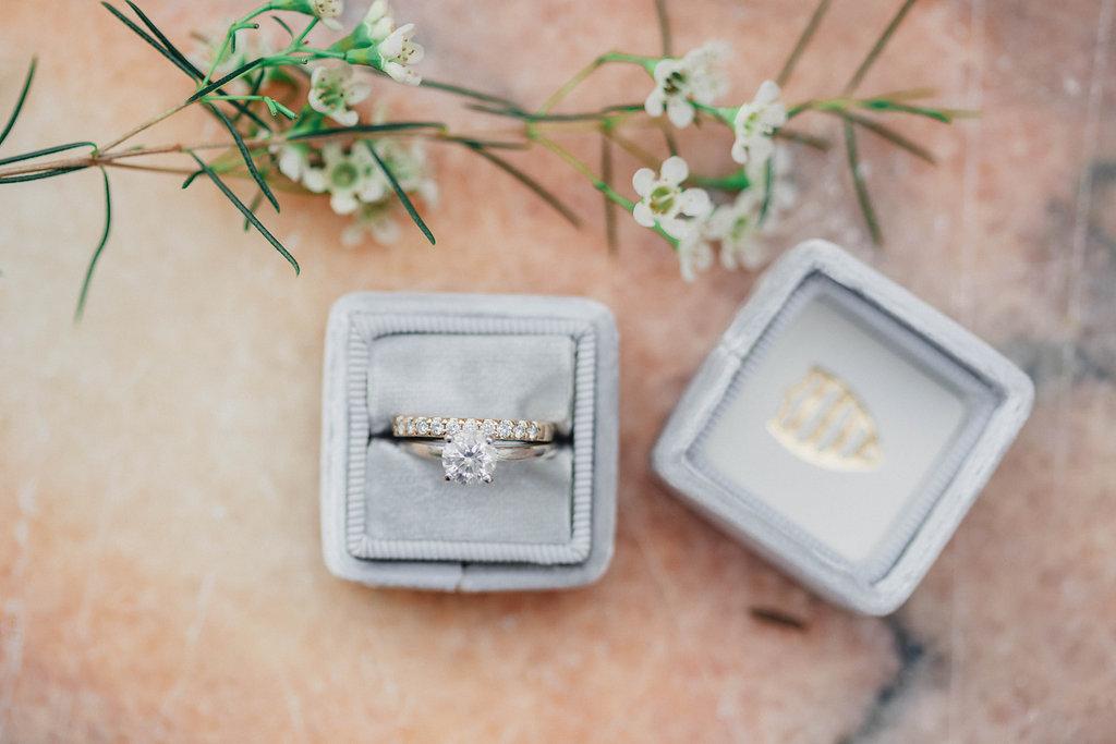 Nicole_Marie_Photography_Luxury_Wedding_Photographer-5.jpg