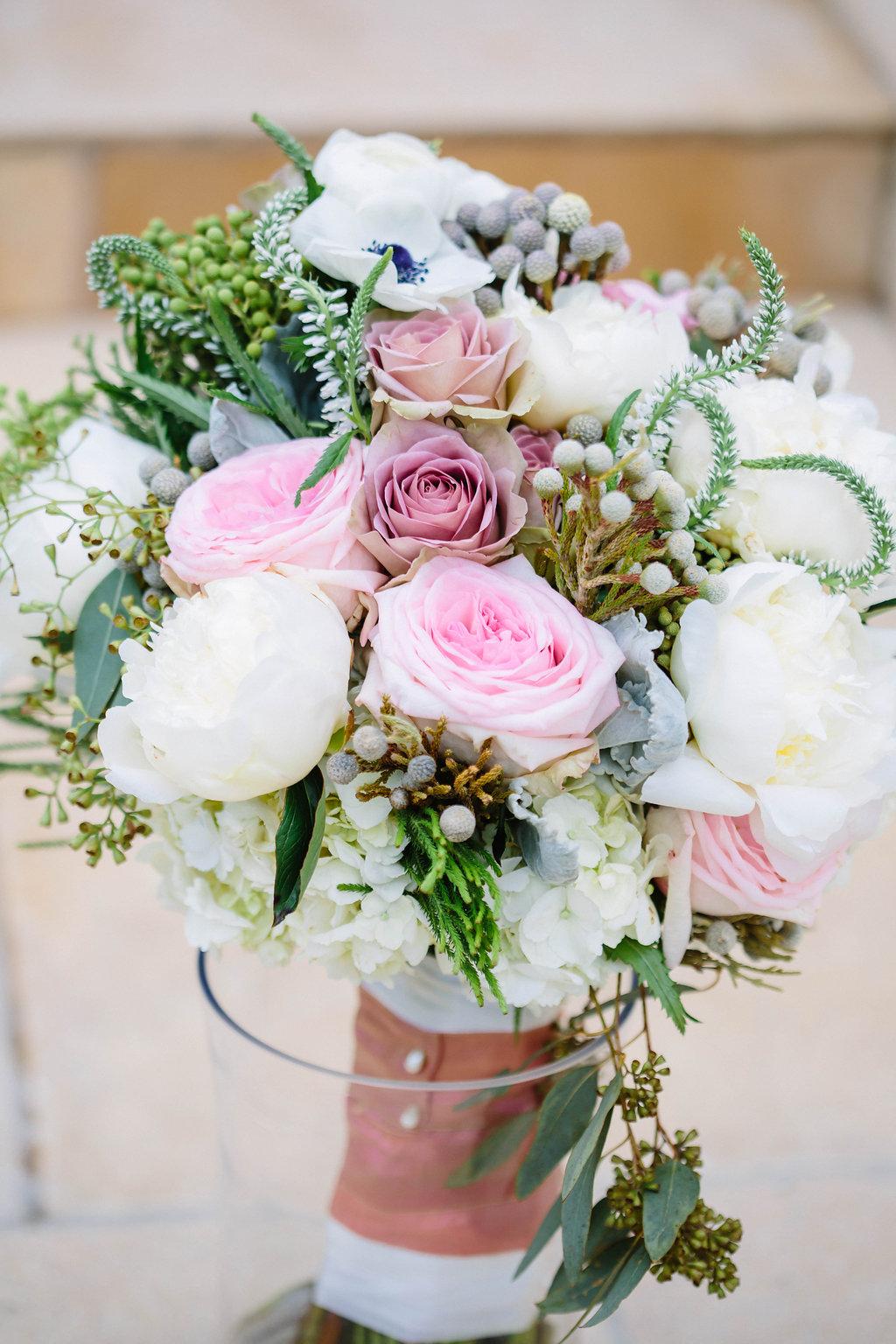 Nicole_Marie_Photography_Luxury_Wedding_Photographer-4.jpg
