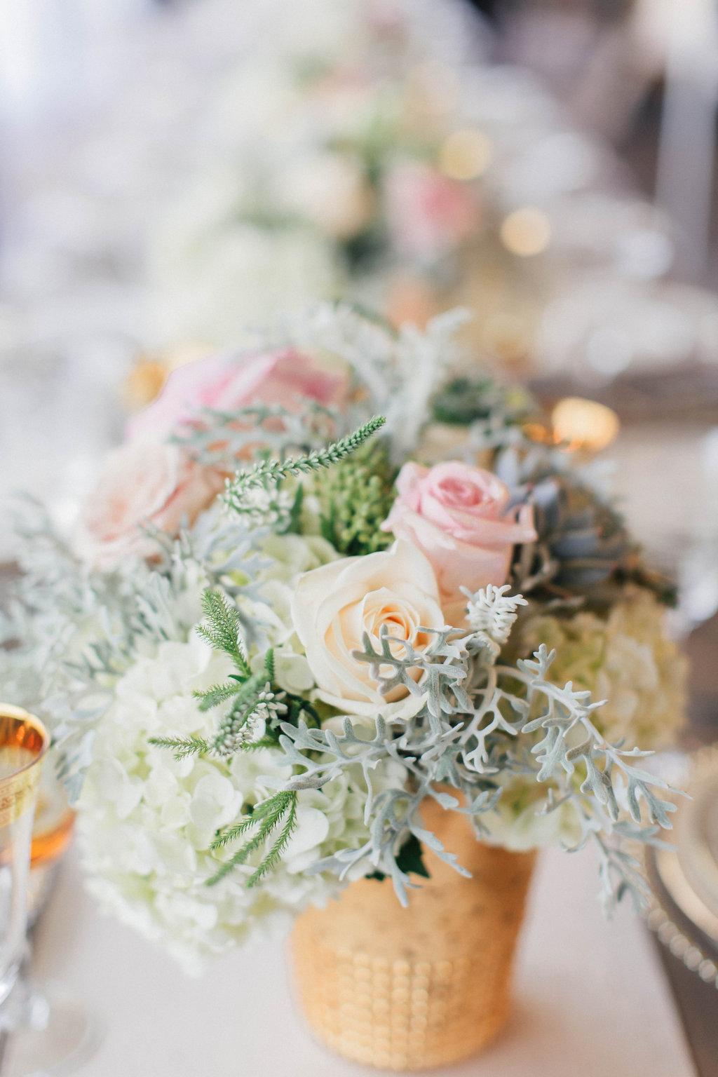 Nicole_Marie_Photography_Luxury_Wedding_Photographer-6.jpg
