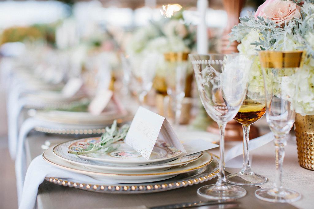 Nicole_Marie_Photography_Luxury_Wedding_Photographer-7.jpg