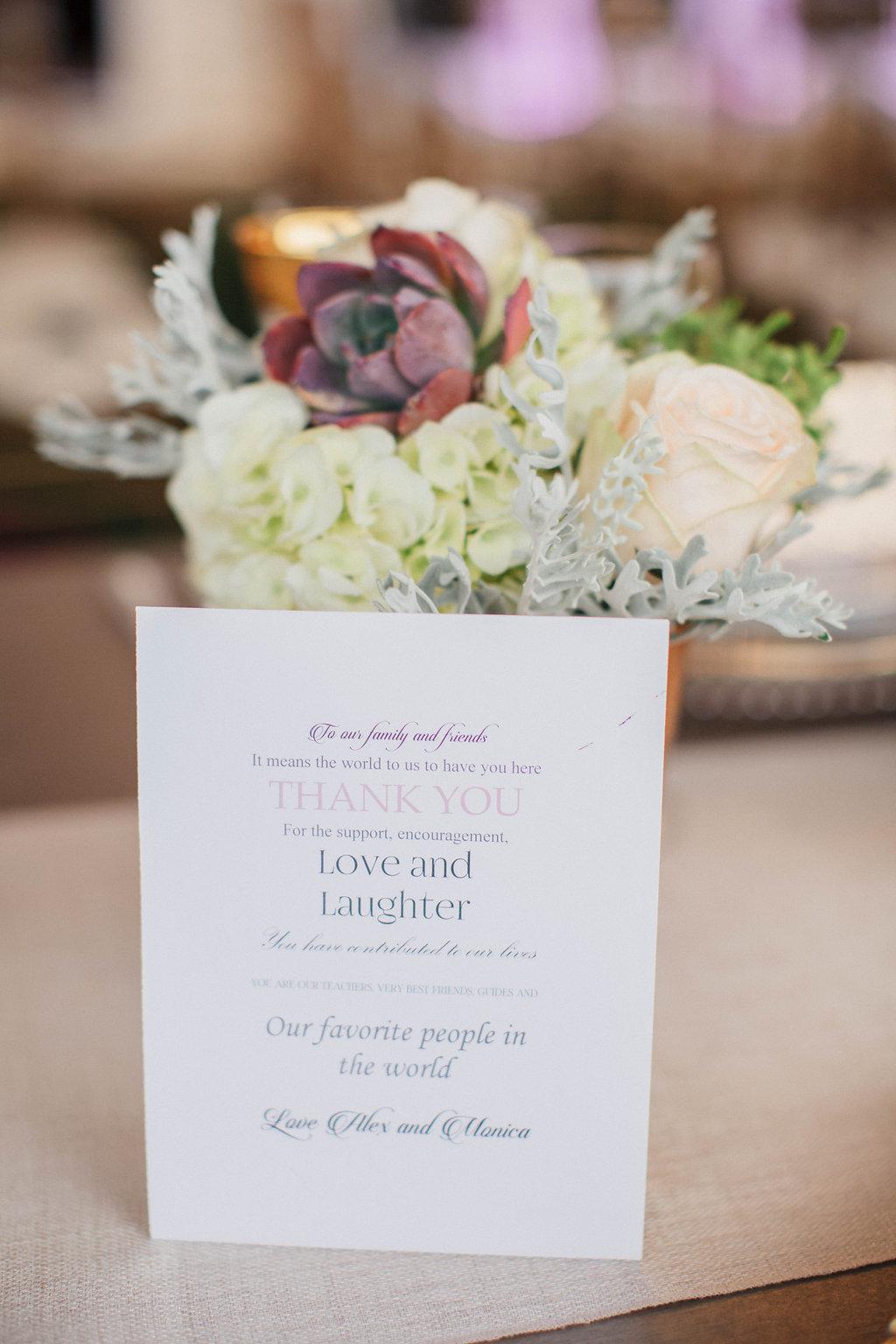 Nicole_Marie_Photography_Luxury_Wedding_Photographer-8.jpg