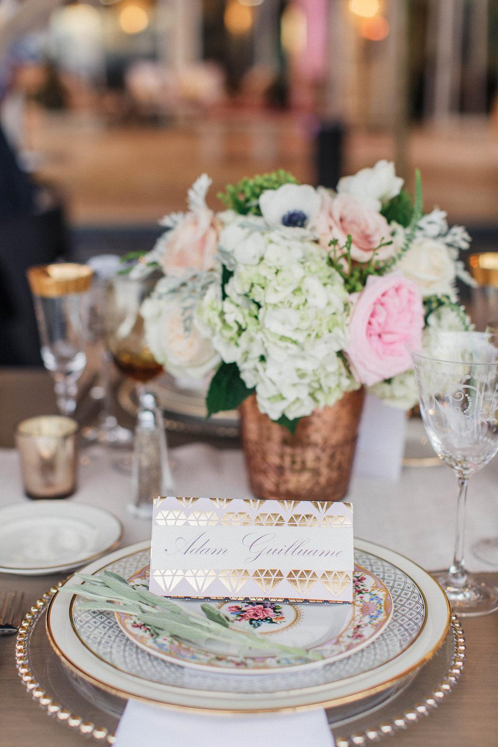 Nicole_Marie_Photography_Luxury_Wedding_Photographer-9.jpg