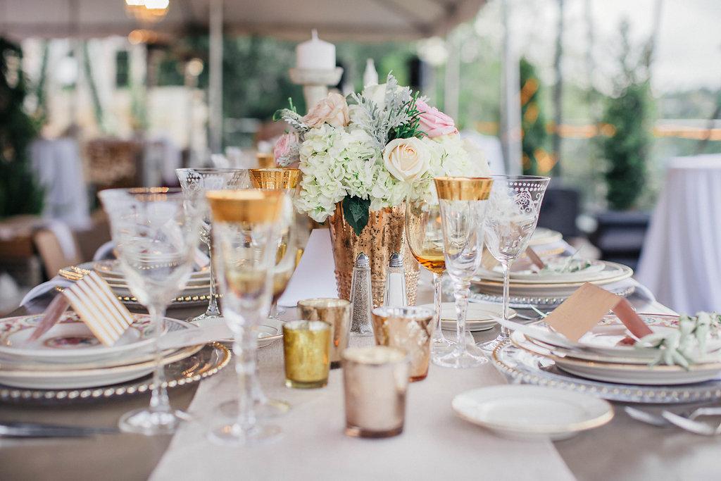 Nicole_Marie_Photography_Luxury_Wedding_Photographer-11.jpg