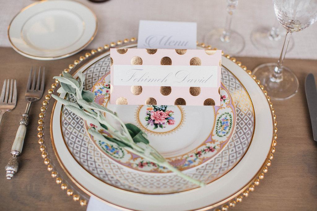 Nicole_Marie_Photography_Luxury_Wedding_Photographer-12.jpg