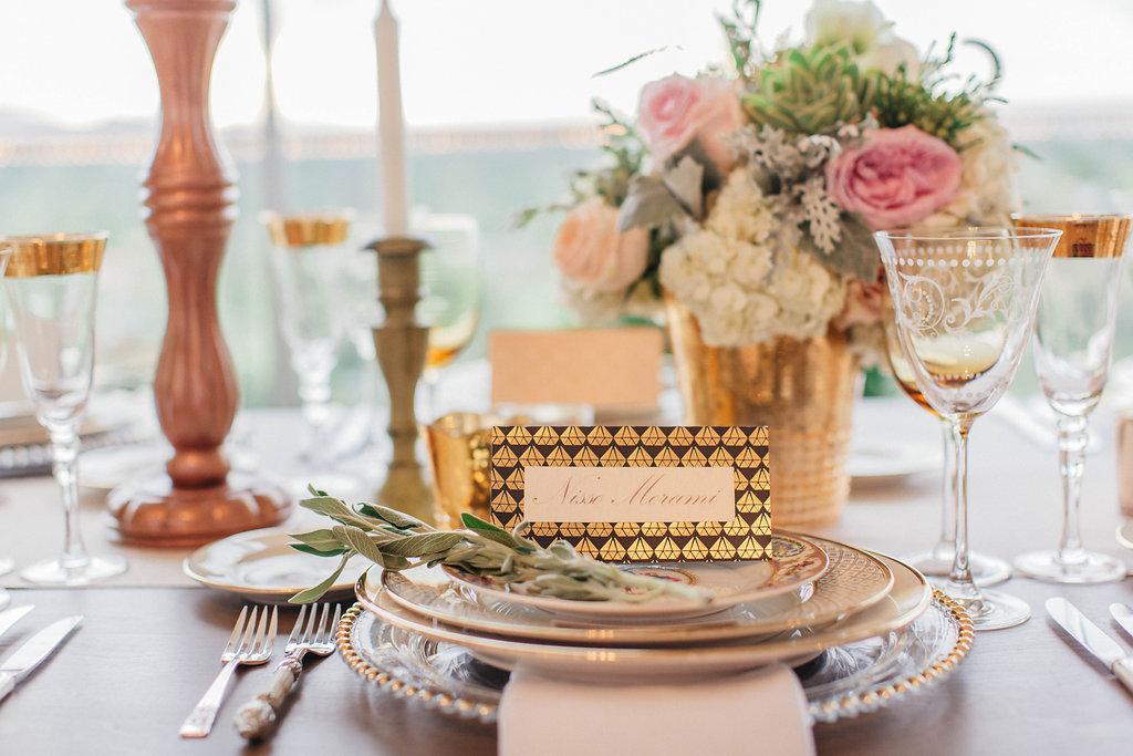 Nicole_Marie_Photography_Luxury_Wedding_Photographer-13.jpg