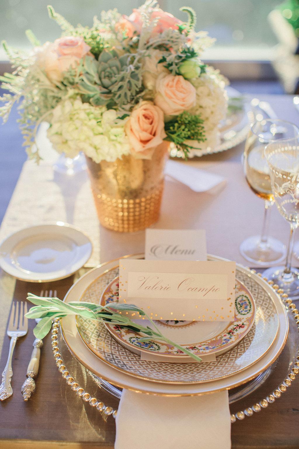 Nicole_Marie_Photography_Luxury_Wedding_Photographer-14.jpg