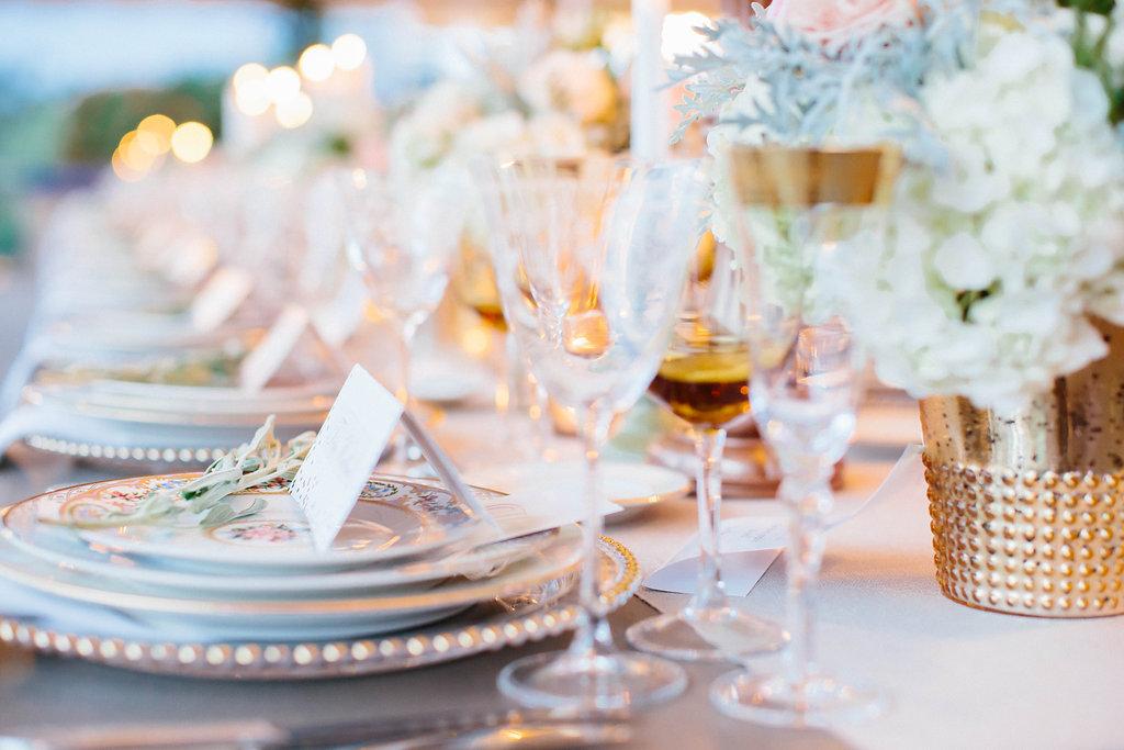 Nicole_Marie_Photography_Luxury_Wedding_Photographer-17.jpg