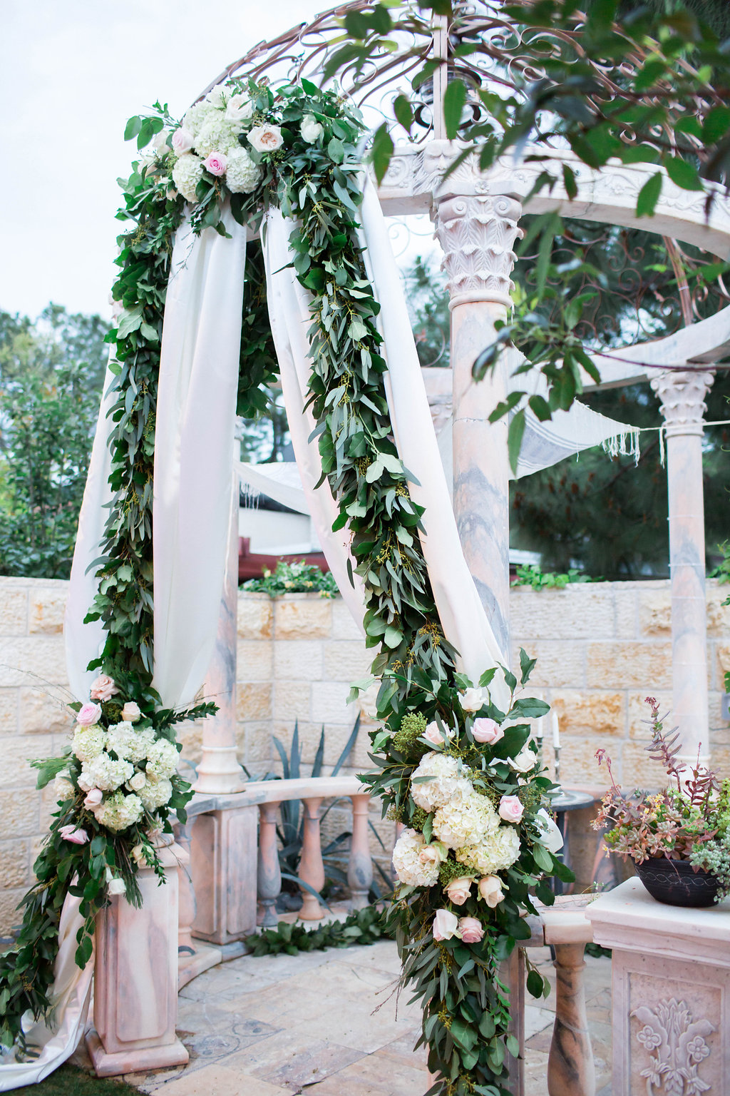 Nicole_Marie_Photography_Luxury_Wedding_Photographer-16.jpg
