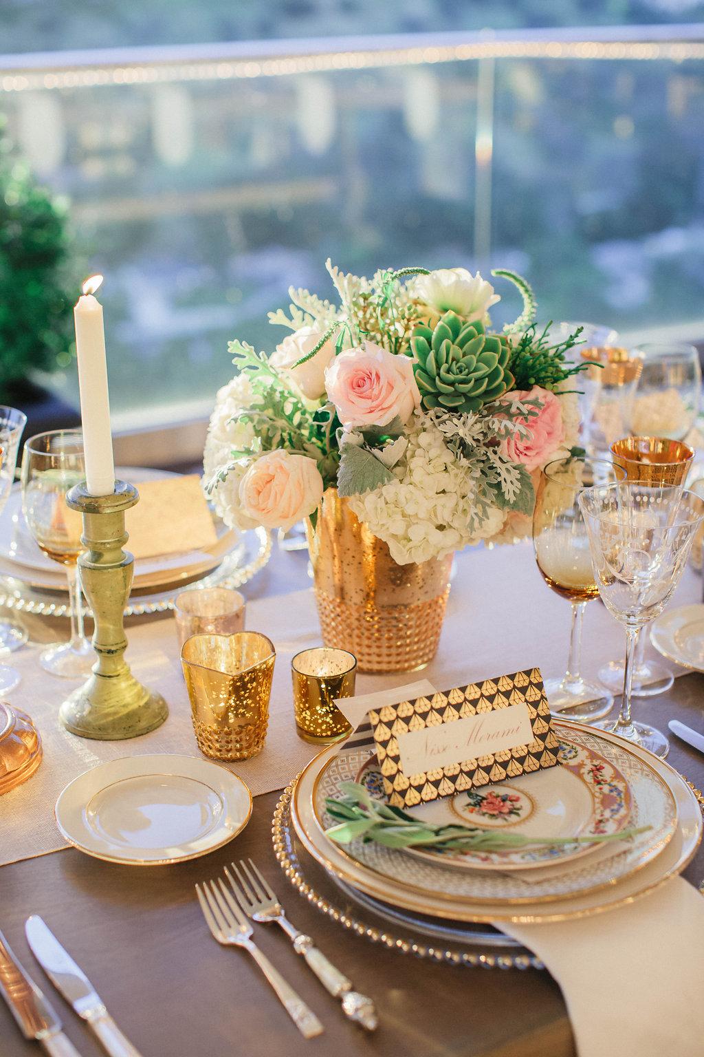 Nicole_Marie_Photography_Luxury_Wedding_Photographer-18.jpg