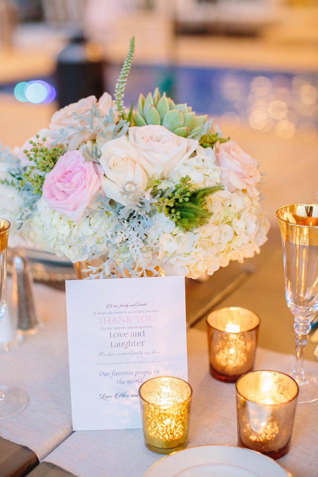 Nicole_Marie_Photography_Luxury_Wedding_Photographer-19.jpg