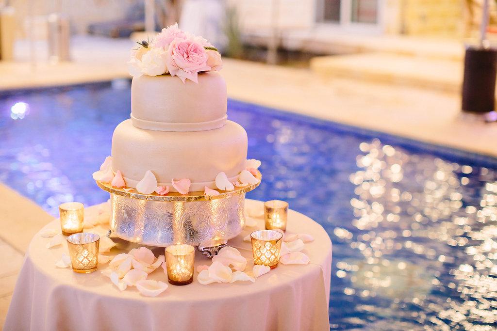 Nicole_Marie_Photography_Luxury_Wedding_Photographer-20.jpg