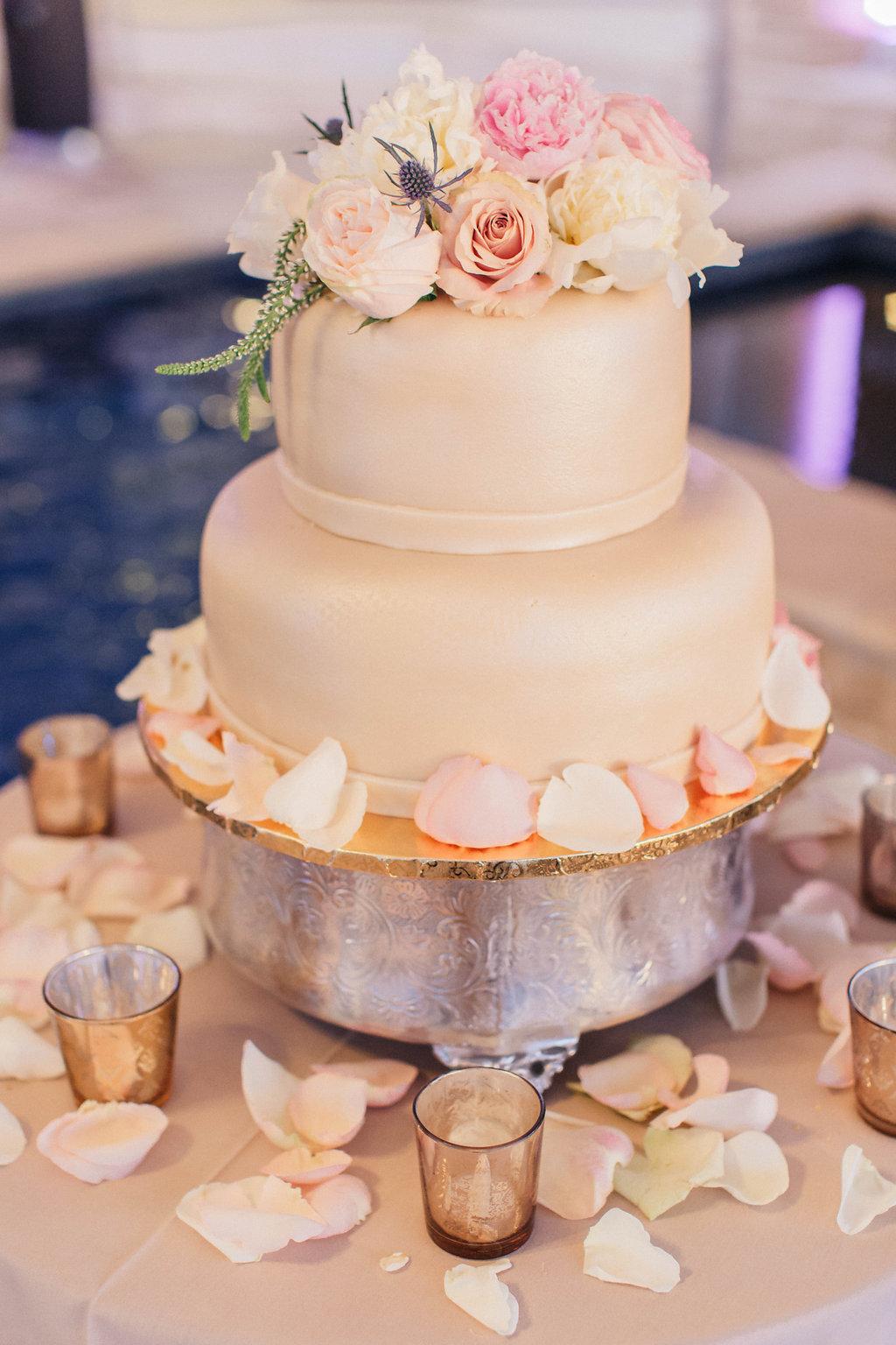 Nicole_Marie_Photography_Luxury_Wedding_Photographer-22.jpg
