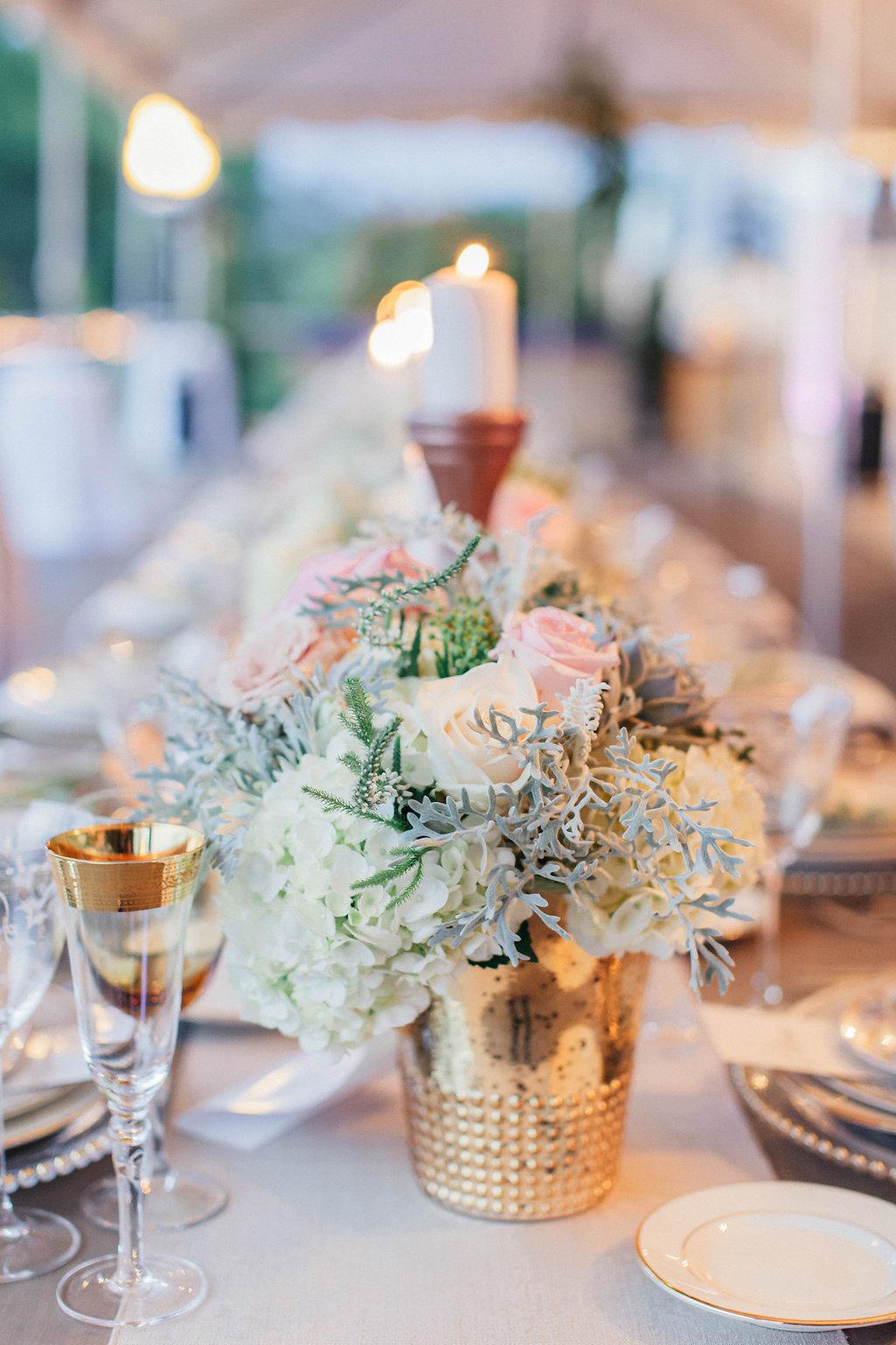 Nicole_Marie_Photography_Luxury_Wedding_Photographer-23.jpg