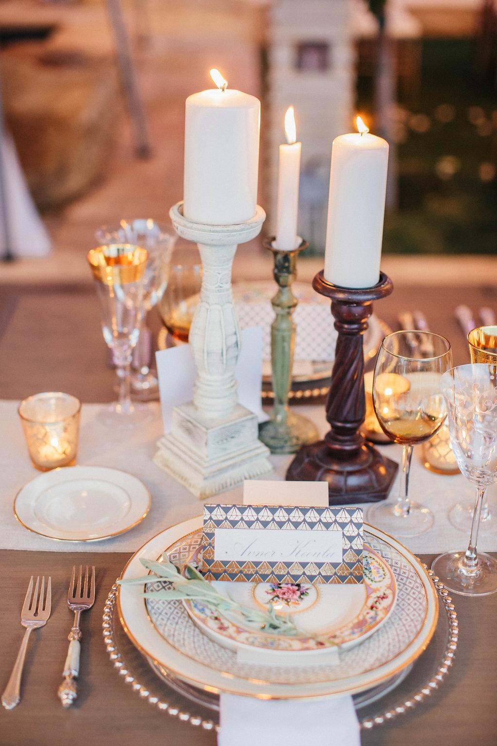 Nicole_Marie_Photography_Luxury_Wedding_Photographer-25.jpg