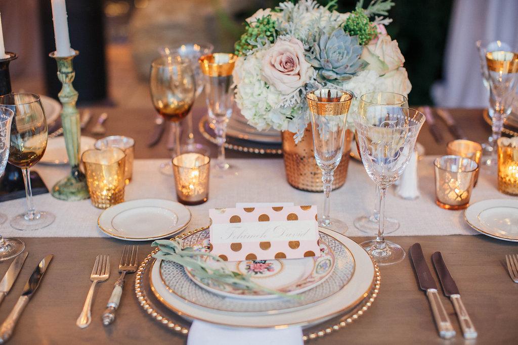 Nicole_Marie_Photography_Luxury_Wedding_Photographer-26.jpg