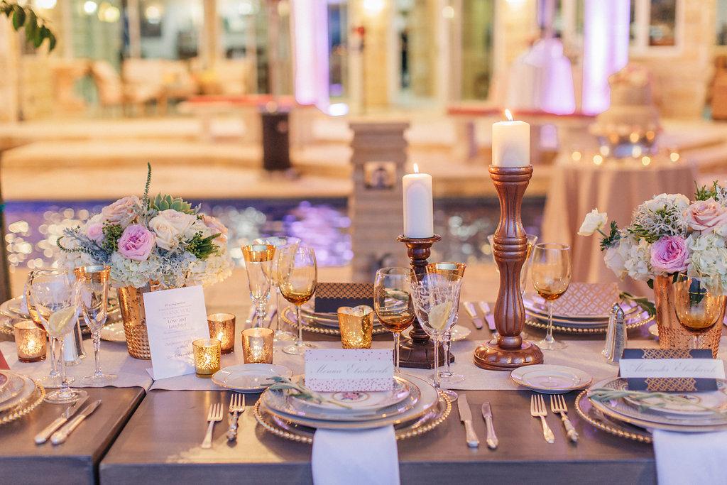 Nicole_Marie_Photography_Luxury_Wedding_Photographer-27.jpg