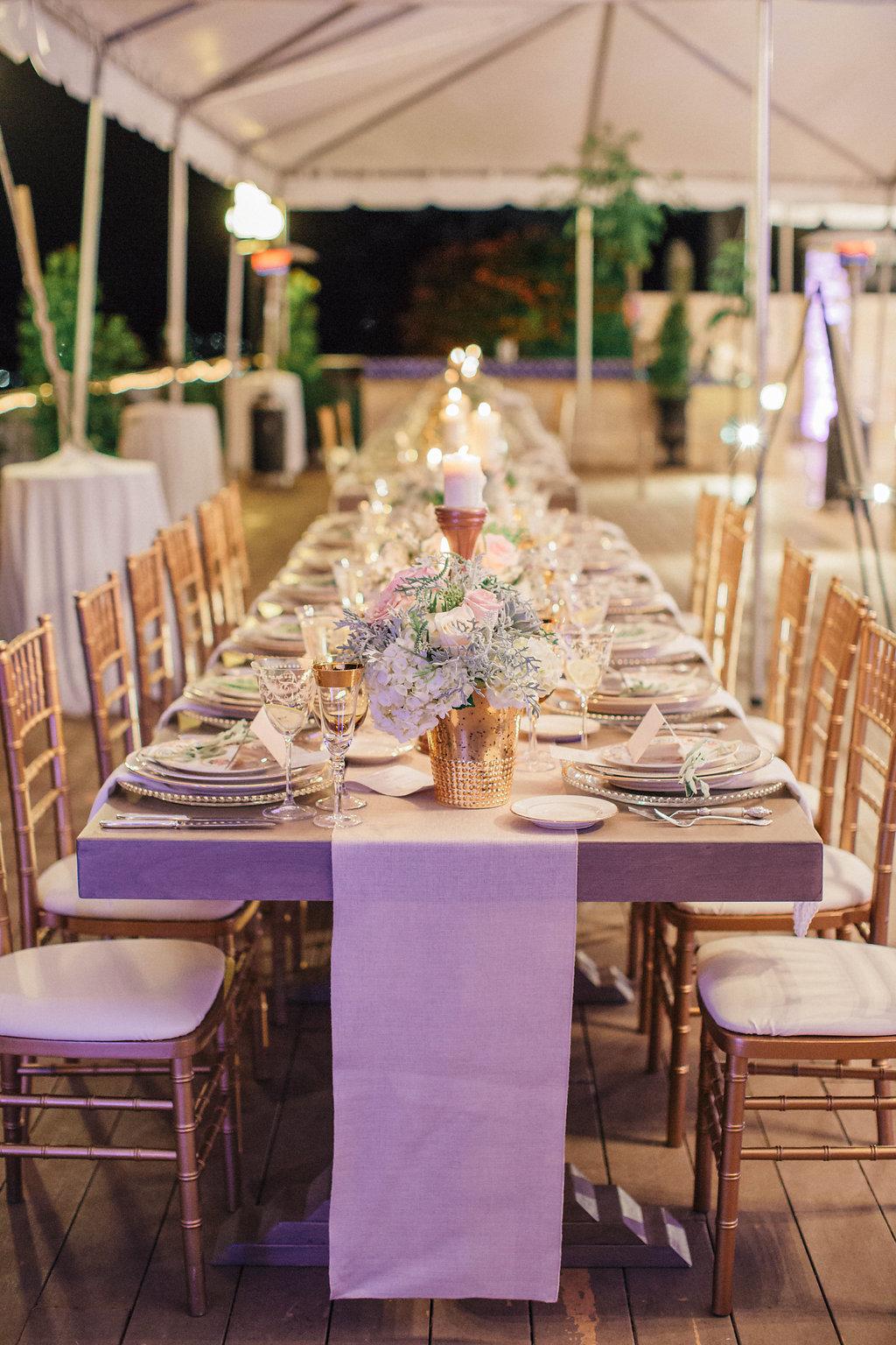 Nicole_Marie_Photography_Luxury_Wedding_Photographer-28.jpg